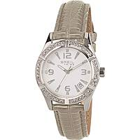 Uhr nur Zeit frau Breil C'Est Chic EW0273