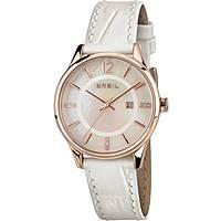 Uhr nur Zeit frau Breil Contempo TW1565