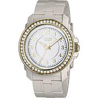 Uhr nur Zeit frau Breil EW0149