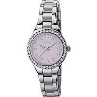 Uhr nur Zeit frau Breil EW0249