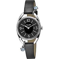 Uhr nur Zeit frau Breil Trap EW0108