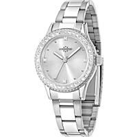 Uhr nur Zeit frau Chronostar Princess R3753242505