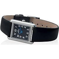 Uhr nur Zeit frau Hoops Prestige 2566L-02
