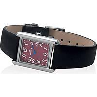 Uhr nur Zeit frau Hoops Prestige 2566L-05