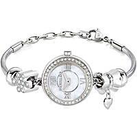 Uhr nur Zeit frau Morellato Drops R0153122590