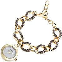 Uhr nur Zeit frau Ottaviani 15344G