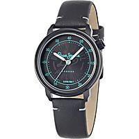 Uhr nur Zeit frau Pepe Jeans Sally R2351117503