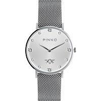 Uhr nur Zeit frau Pinko Edulis PK-2387L-07M