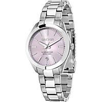 Uhr nur Zeit frau Sector 120 R3253588508