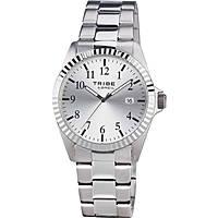 Uhr nur Zeit mann Breil Classic Elegance EW0198