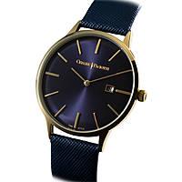 Uhr nur Zeit mann Cesare Paciotti TSST123
