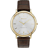 Uhr nur Zeit mann Gant Harrison GN.W70604