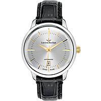 Uhr nur Zeit mann Lucien Rochat Granville R0421106001