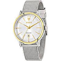 Uhr nur Zeit mann Maserati Epoca R8853118001