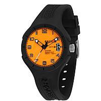 Uhr nur Zeit mann Sector Speed R3251514010