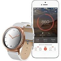 Uhr Smartwatch frau Misfit Phase MIS5003