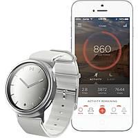 Uhr Smartwatch frau Misfit Phase MIS5004