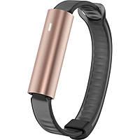 Uhr Smartwatch frau Misfit Ray S500BM0RZ