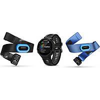 Uhr Smartwatch mann Garmin 010-01614-09