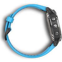 Uhr Smartwatch mann Garmin Quatix 010-01688-40