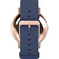 Uhr Smartwatch mann Misfit Vapor MIS7001