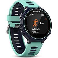 Uhr Smartwatch unisex Garmin 010-01614-07