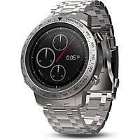 Uhr Smartwatch unisex Garmin 010-01957-02