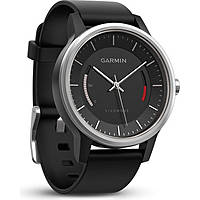 Uhr Smartwatch unisex Garmin Vivomove 010-01597-00