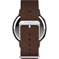 Uhr Smartwatch unisex Misfit Phase MIS5007