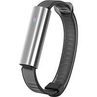 Uhr Smartwatch unisex Misfit Ray MIS1005