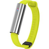 Uhr Smartwatch unisex Misfit Ray MIS1009