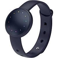 Uhr Smartwatch unisex Misfit Shine 2 MIS2003