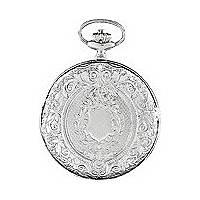 Uhr Taschenuhr mann Capital AH157