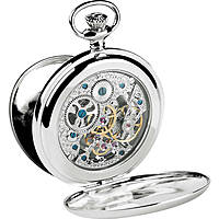 Uhr Taschenuhr mann Capital AH520