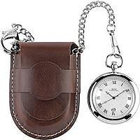 Uhr Taschenuhr mann Capital AX565 NA
