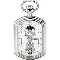 Uhr Taschenuhr mann Capital TC151 CA