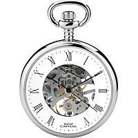 Uhr Taschenuhr mann Capital TC171 ZZ