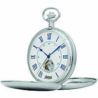 Uhr Taschenuhr mann Lorenz Tasca 030000AA