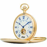 Uhr Taschenuhr mann Lorenz Tasca 030000BB