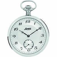 Uhr Taschenuhr mann Lorenz Tasca 030002AA