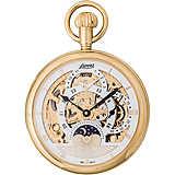 Uhr Taschenuhr mann Lorenz Tasca 030095BB