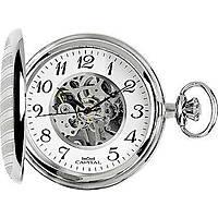 Uhr Taschenuhr unisex Capital TC133 LO