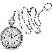 Uhr Taschenuhr unisex Philip Watch R8259183001