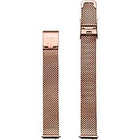Uhr uhrenarmband frau Cluse La Vedette CLS502