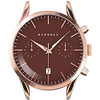 watch accessory man Barbosa 04RSBD