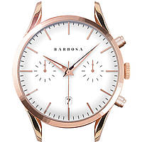 watch accessory man Barbosa 04RSBI
