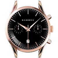 watch accessory man Barbosa 04RSNI