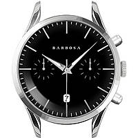 watch accessory man Barbosa 04SLNI