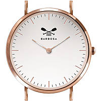 watch accessory man Barbosa Basic 01RSBI