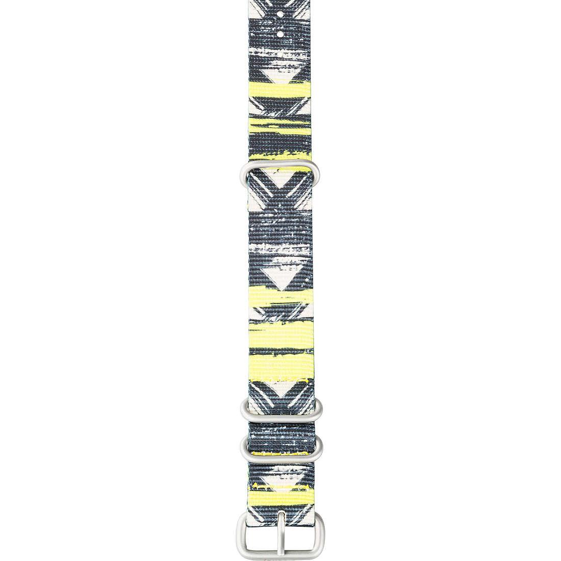 watch accessory man Brosway W2 WW2c05